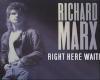 richard marx - right her