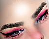 Nancy brows \ blk