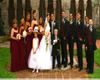 Wedding Group Spots