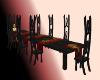 (sls)LaStrod Dining