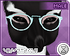 . noot | glasses