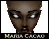 Maria Cacao Native Skin