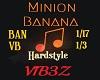 Minions Banana (remix)