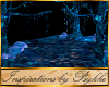 I~Fantasy Cavern Pond