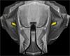 Hk-50 Head