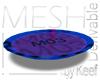 Lg Water Bowl MESH