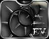 EV SpikE HooPs V2