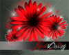 :rd Daisy100px SupportSt
