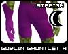 :s: GrnGoblin Gauntlet R