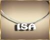 Isa3Dsilver