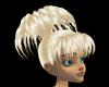 (WK) Shiny Blonde Rumour