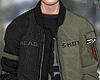 EFE Bomber Jacket
