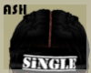 single headband