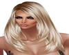 Elle Blond 3