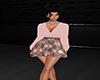 GL-Aimee Pink V2