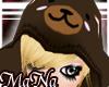 [MaNa]BearPajamas