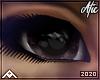 Stag | Eyes unisex