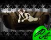[PA] Pet Bed_4