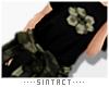 + Shirt : Turtle Camo