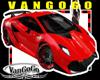 VG 2019 Carbon HYPER car