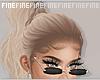 F. Kriti Blonde