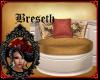 BresethCastleChair2a