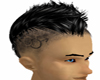 Sexy Black Gay Hair