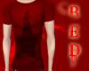 [BED]BES Shirt