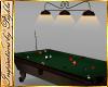 I~Pub Pool Table