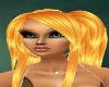 Cyndi Red/Blonde