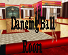 Dancing Ball Room