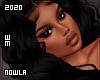 $ Naomi WIG