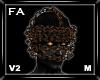(FA)ChainFaceOLMV2 Og