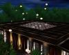 MdL -Garden Lanterns v2