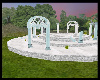 =Temple of Bachus Ruins=