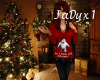 HollyJollyChristmas-red