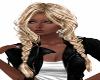 [JR]Ohdreoa Blonde S