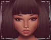 Black Hair Onika