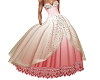 [C] Wedding Pink