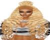 Nicki Blonde