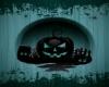 Halloween Bluedition