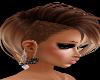 Lj! Diva Earring 1