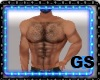 """GS"" PERFECT BODY SCALER"