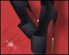 Domina Heels