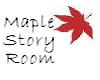 Maple Story Room