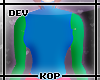 [KOP] HD Top