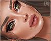 ® Lidi Skin 010C