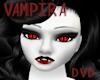 Vampira {DVD}
