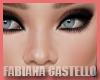 [FC] XANDRA Makeup 3