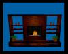 [LRN]  Paradise Fire